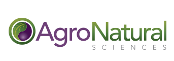 Agro Natural Sciences